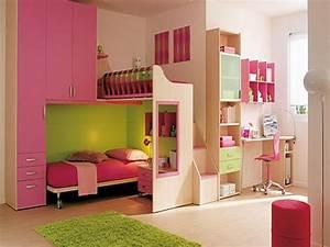 Teens Bedroom Teenage Girl Ideas With Bunk Beds Pink