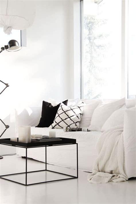 home design bedding minimalist home decor 9 tjihome