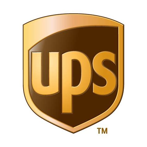 Contact customer service to find what you need. UPS Phone Number   Customer Service Number : 1-800-742-5877