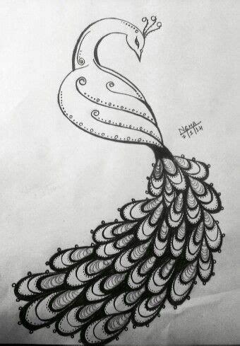 peacock sketch pencil sketches peacock sketch peacock