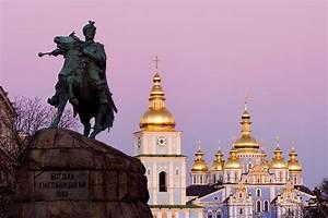 Cheap Flights to, kiev from 548 skyscanner