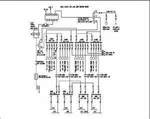 engineering symbology prints and drawings module 3 With mcb fuse box