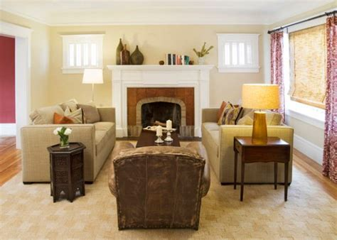 traditional living room designs adorable home