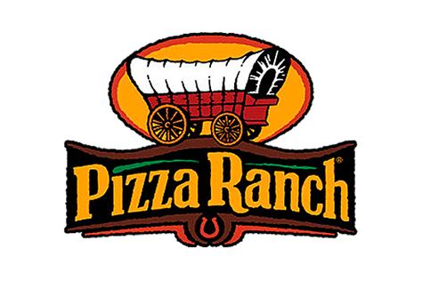 Pizza Ranch, addresses, all states   Fast Food in USA