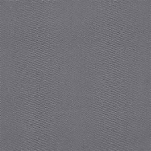 Cotton Blend Twill Grey - Discount Designer Fabric ...