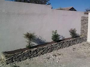 Jardiniere Pas Chere : jardiniere pierre pour jardin ~ Melissatoandfro.com Idées de Décoration