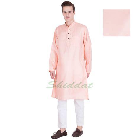 linen cotton scarf kurta pyjama sets buy cotton kurta pyjama in light