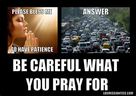 Praying Memes - mormon funny prayer memes mormon light