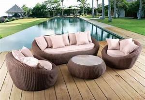 Meuble De Jardin Pas Cher : meuble jardin exterieur les cabanes de jardin abri de ~ Dailycaller-alerts.com Idées de Décoration