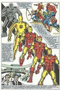 463 best Iron Man images on Pinterest