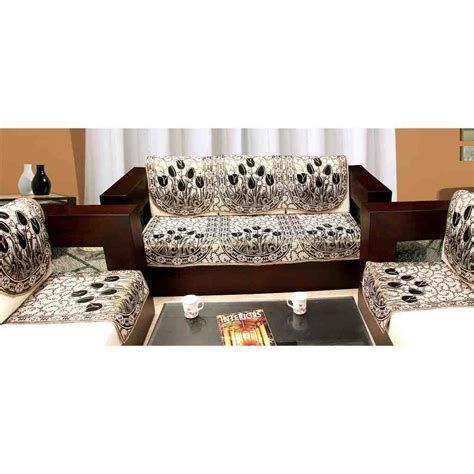 sofa slip covers for sale cheap sofa covers for sale home furniture design
