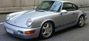 Specialiste Porsche Occasion : accueil speed star sp cialiste porsche occasion paris ~ Medecine-chirurgie-esthetiques.com Avis de Voitures