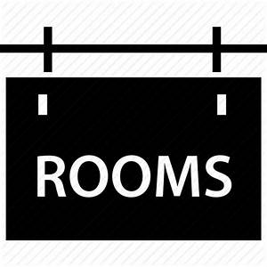 Accomodation, hotel, hotel rooms, motel, rooms icon | Icon ...