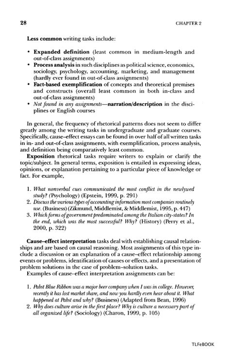Teaching Students How To Write A Resume by Resume Exles Templates Lastest Collecion Teaching
