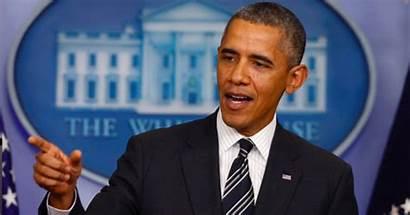 Iq Score Obama Barack Presidents Presidential President