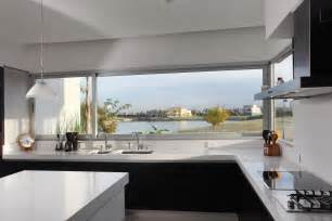 white home interiors black white interior minimalist kitchen interior house design cooking with