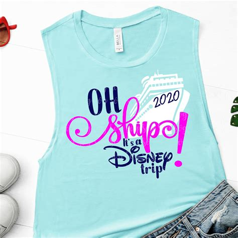 You will essentially ditch your current credit cards and replace them with a few. Oh Ship It's a Disney Trip svg,It's A Family Trip Svg ...