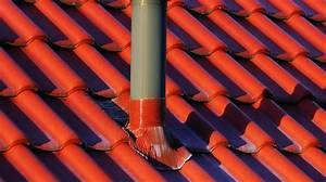 3 Leaky Roof Causes And Solutions