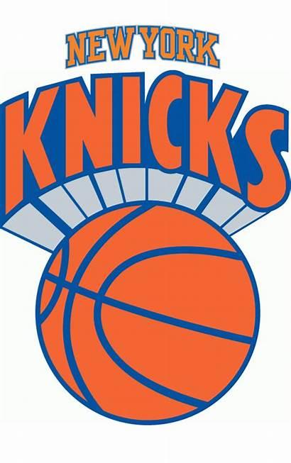 Knicks York Clipart Pngio Transparent Dlf Pt