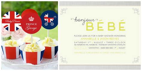 baby shower location baby shower food ideas baby shower ideas locations
