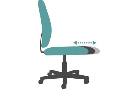 ergonomics what does it all officefurniture