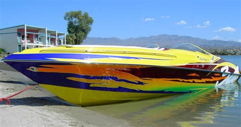 Kachina Boats by Kachina Boats Boat Covers
