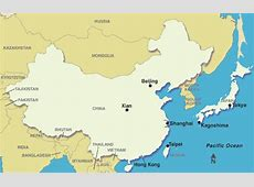 Terre et Mer en Asie, Asie croisière et tour, Croisière et