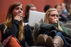 finding classmates niswender murder michigan college student 39 drowned