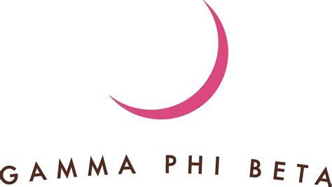 gamma phi beta letters charleston gamma phi beta alumni a