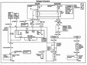2001 oldsmobile alero wiring diagram o wiring diagram for free With wiring harness for 2002 oldsmobile alero