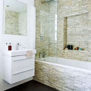 Bathroom, Tile, Ideas, U2013, Wall, And, Floor, Solutions, For, Baths, Showers, And, Sinks, Using, Metro, Tiles