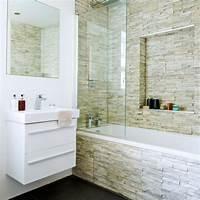 bathtub tile ideas Bathroom tile ideas