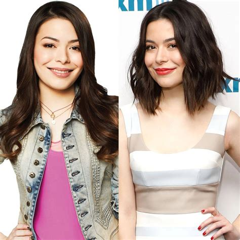 icarly   rebooted   cast