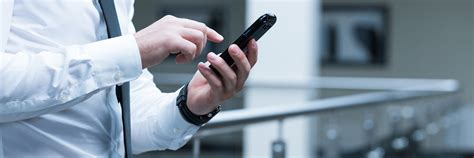 ratgeber paysafecard  telefon kaufen aufladen  gehts