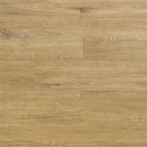 Greentouch luxury vinyl plank flooring oak 6quotx37 for Uniclic vinyl plank flooring