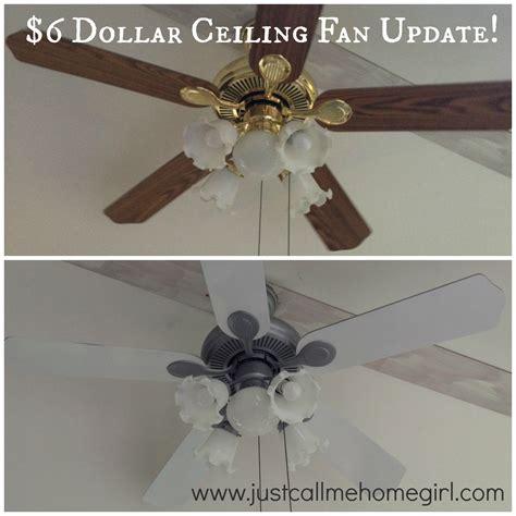 Lamps Menards Ceiling Fans Heated Ceiling Fan Menards
