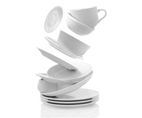 la cuisine de grand m鑽e arts de la table pour les professionnels de la cuisine et de la restauration produit équipement de la maison sni export