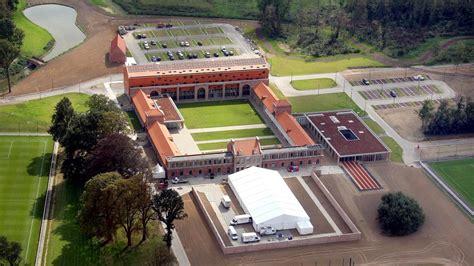 Centre d'entrainement du lac blanc. CAMPHIN-EN-PÉVÈLE La valeur du domaine de Luchin s'envole ...