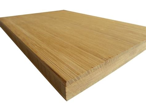 bamboo plywood lowes bamboo panels plywood and veneers specialty wood flooring ask home design