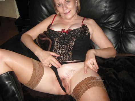 Mixed Amateurs Mature Panties Pussies Voyeur Homemade Porn