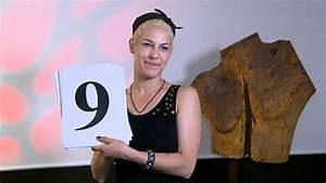 Guido Maria Kretschmer Showroom : guido maria kretschmer k rt die shopping queen von hamburg ~ Watch28wear.com Haus und Dekorationen