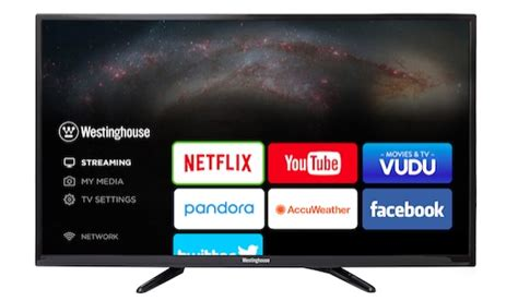 There is no subscription plan available for plutotv, as it is entirely free. Tutorial to Download Pluto TV on Smart TV (Samsung, Sony, Xiaomi, LG) - Pluto TV