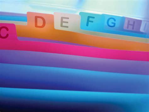 change worksheet tab colors  excel