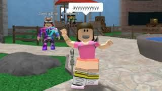 roblox dora song loud id rxgatecf withdraw
