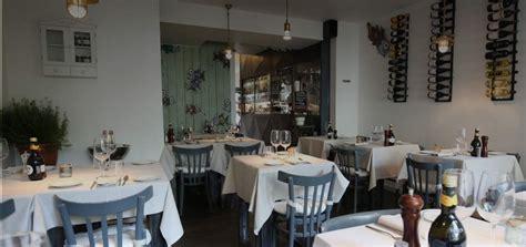 porta romana ristoranti ristorante pesciolini porta romana