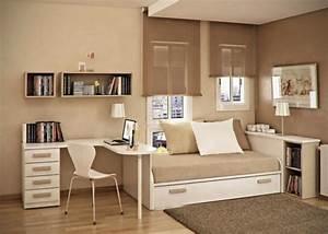L39 idee de deco pour studio peut etre super moderne for Amazing couleur bureau feng shui 12 deco petit salon appartement
