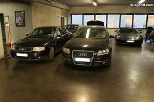 Garage Audi Lyon : visite de mannes group de s rieux garages sp cialis s audi et vw sur paris lyon et bordeaux ~ Medecine-chirurgie-esthetiques.com Avis de Voitures