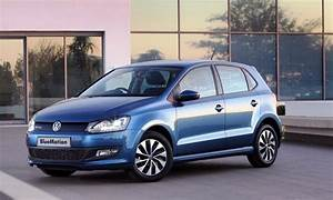 Vw Polo 1 0l Engine Free Download  U2022 Oasis
