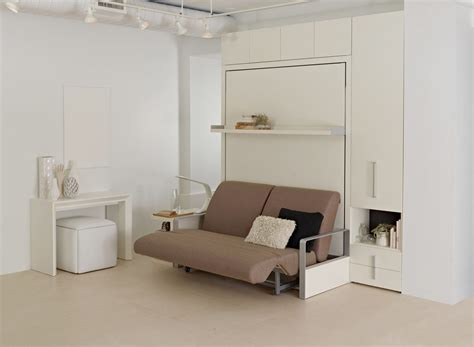 modular bedroom furniture systems ito wall bed reclining sofa space saving beds