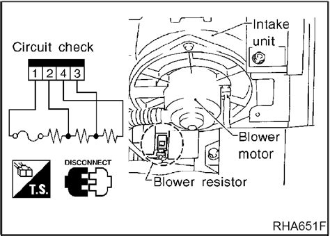 small engine service manuals 2004 infiniti i head up display 2000 2004 infiniti i30 i35 blower motor lifier resistor replacement procedure infinitihelp com